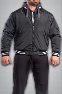 куртка 5593