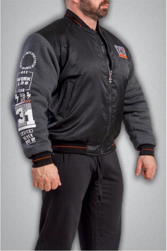 куртка 5590