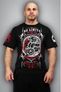 3875  футболка