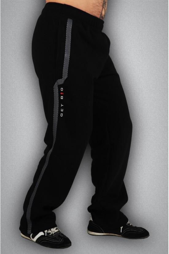 GetBig 1644 штаны зимние