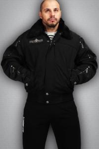 Куртка getbig 5548