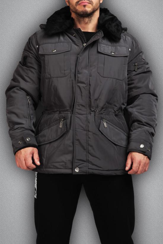 Куртка getbig 5550