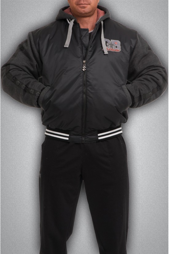 Куртка 5585