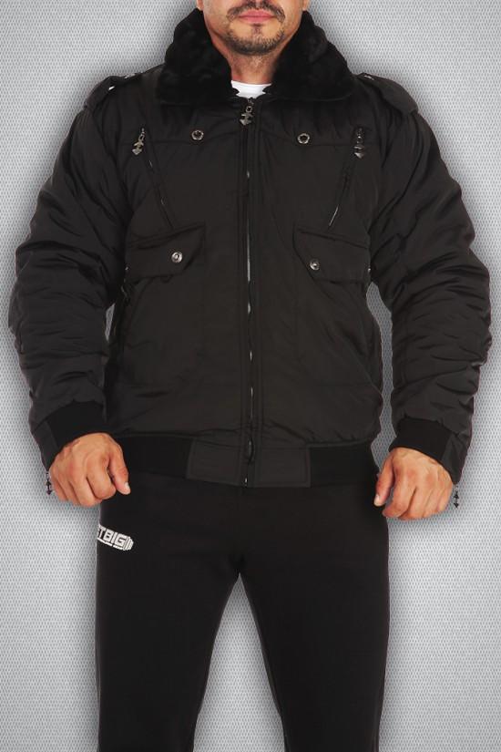куртка 5047 размер 58