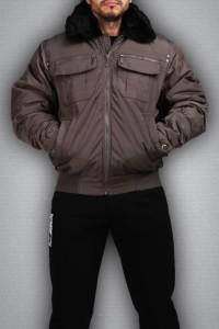 куртка 5549