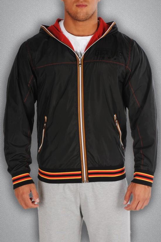 Куртка 5051