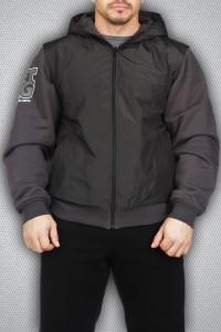 Куртка 5052