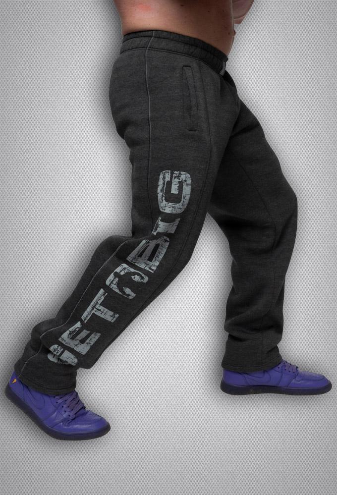 a98f6f2c8ab7 Купить мужские спортивные штаны больших размеров в Москве – интернет ...